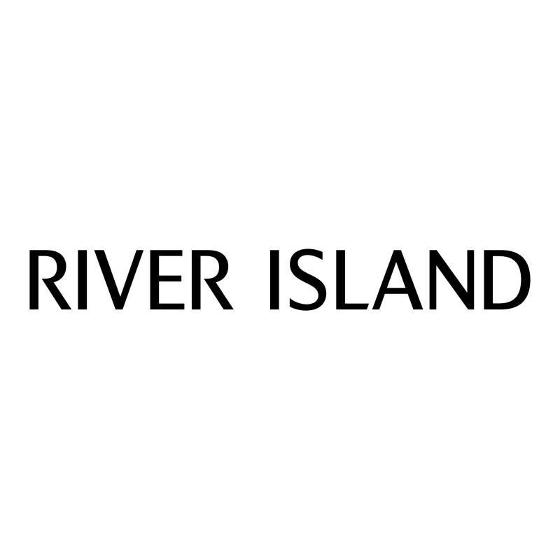 Carte cadeau River Island