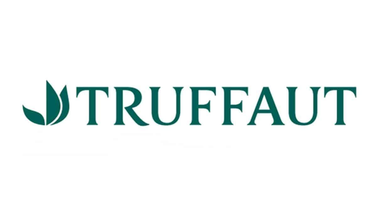 Truffaut