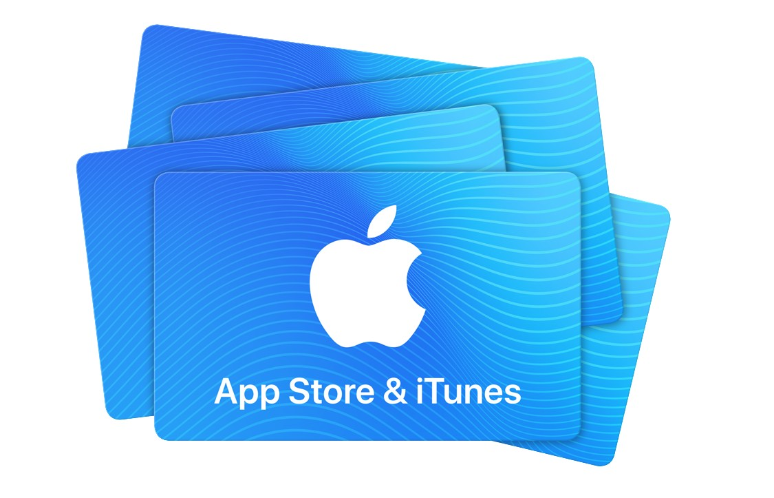 Apple Store & iTunes