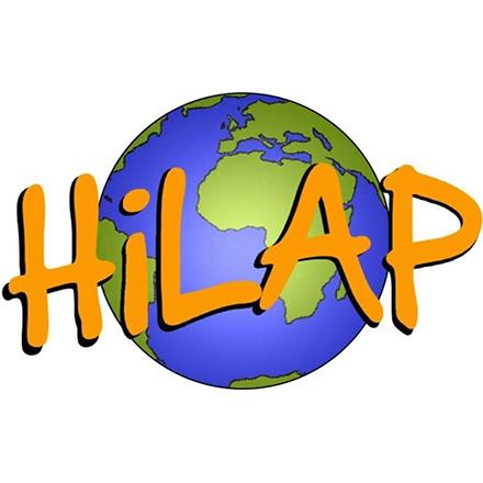 HILAP - Aide et projet humanitaire