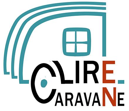 Lire en Caravane