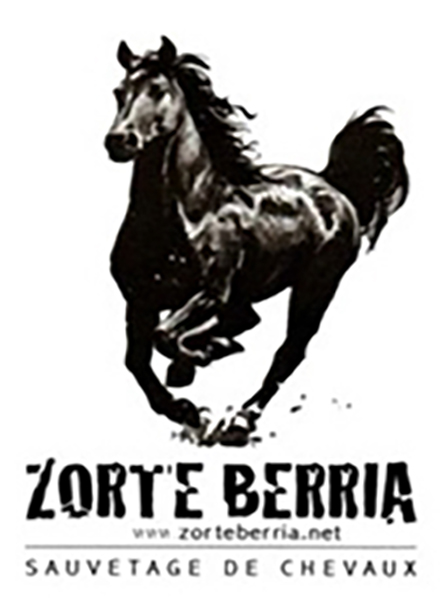 Protection Animale - Association Zorte Berria