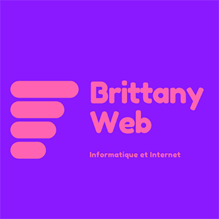 Brittany Web
