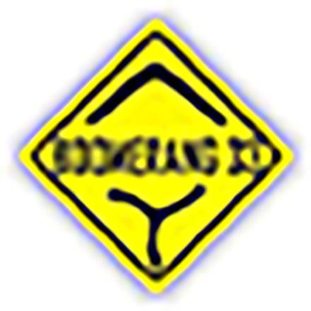 Association Boomerang 33