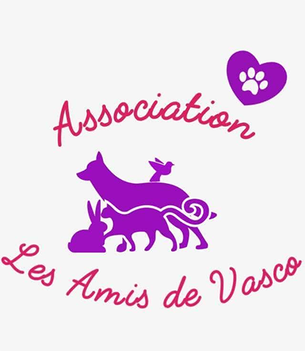 Association les amis de Vasco