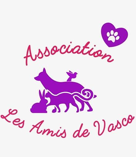 Association les amis de Vasco