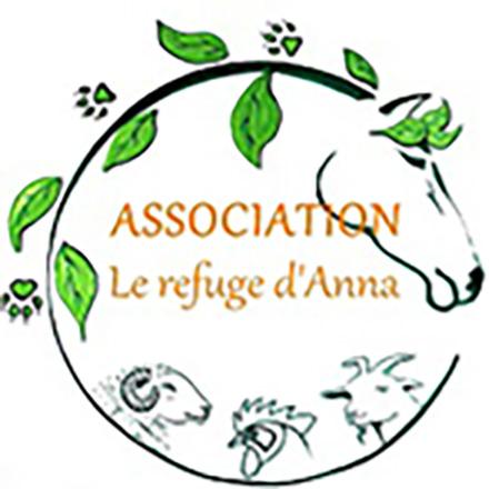 Protection des équidés et animaux de ferme