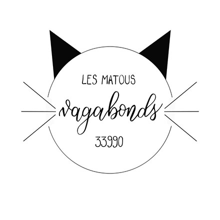 LES MATOUS VAGABONDS