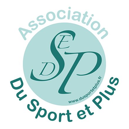 Association Du Sport et Plus