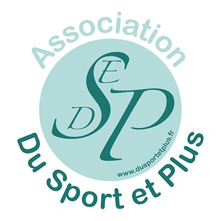 Association Du Sport et Plus