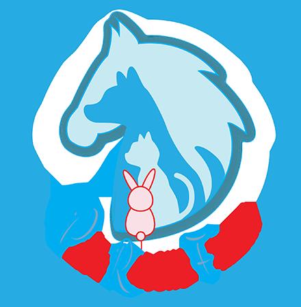 Soutenir Pet's Rescue France