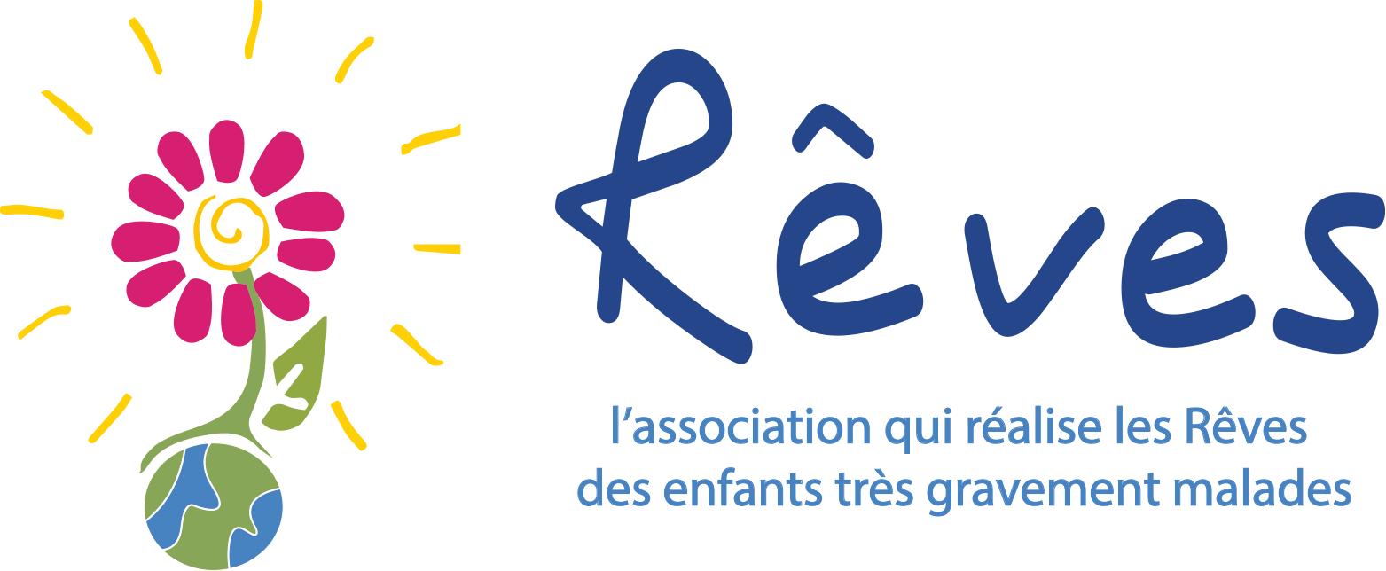 Association Rêves