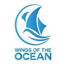 Wings of the Ocean