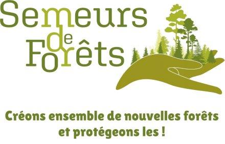 Créer de nouvelles forêts sanctuarisées en France