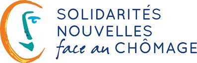 Solidarités Nouvelles face au Chômage (SNC)