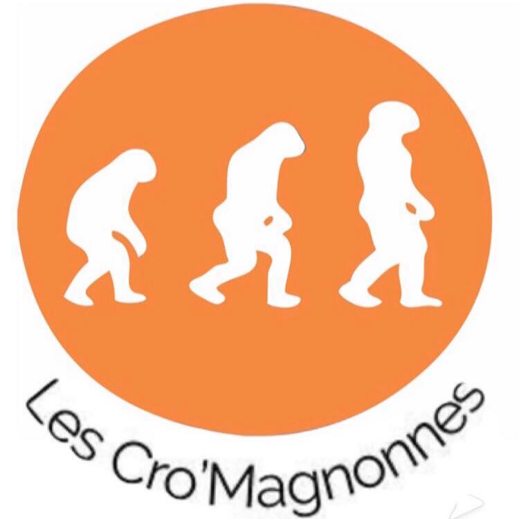 Soutenez les Cro'Magnonnes au Maroc