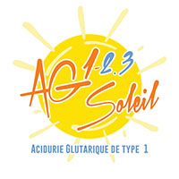 Association AG1 - 2 3 Soleil