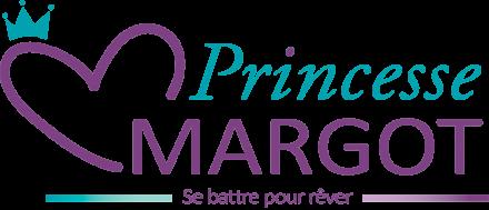 Association Princesse Margot